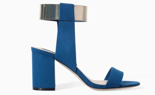 midi-heels-zara-blue-sandal