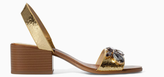 midi-heels-zara-gold-sandal
