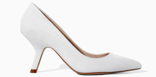 midi-heels-zara-grey-pump