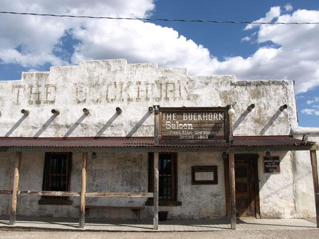 new-mexico-buckhorn