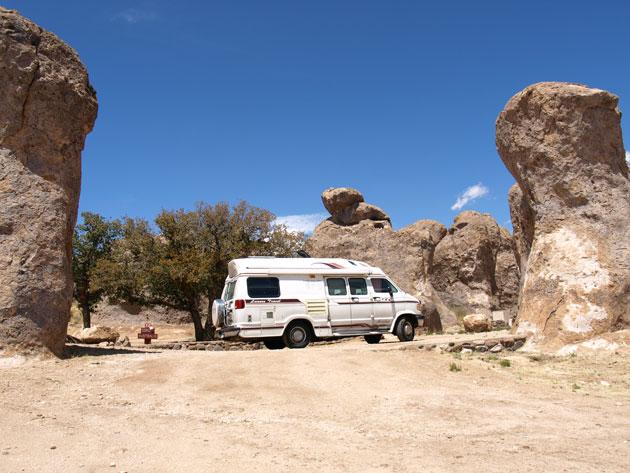 new-mexico-camper