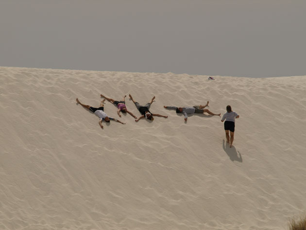 new-mexico-sand