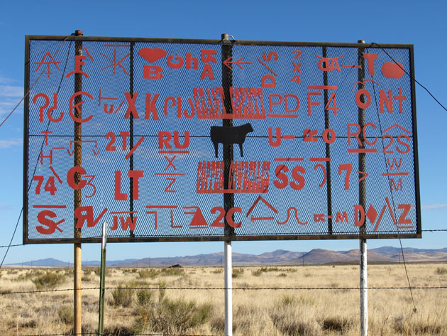new-mexico-sign