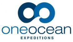 one-ocean-logo