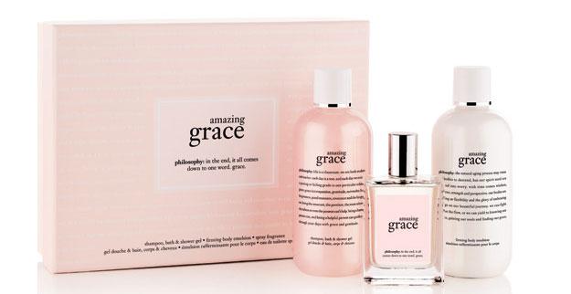 philosophy-amazing-grace