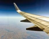 plane_europeforless_mayissue