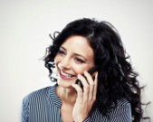 portrait-of-a-woman-with-a-mobile-phone-gettyimages