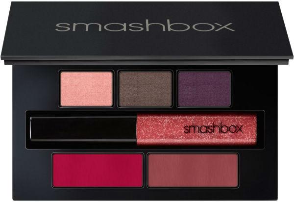 smashbox-the-spring-edit