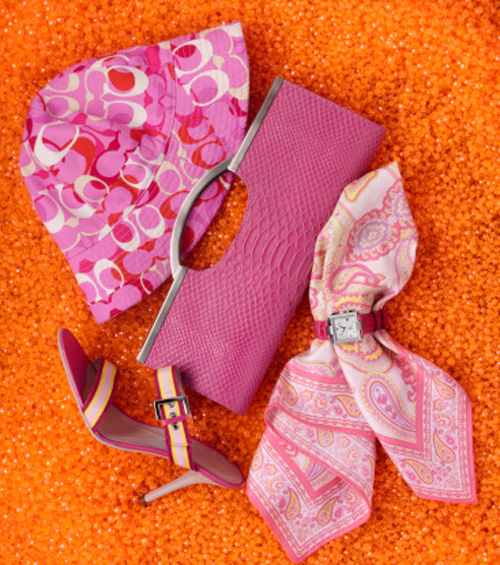travel-1--accessories