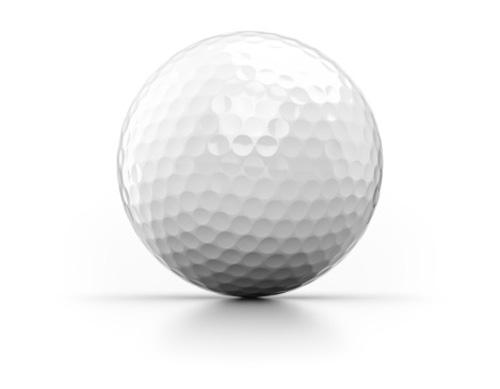travel-2-golfball