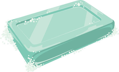travel-3-soap