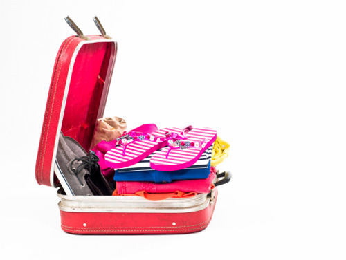 travel-6-suitcase