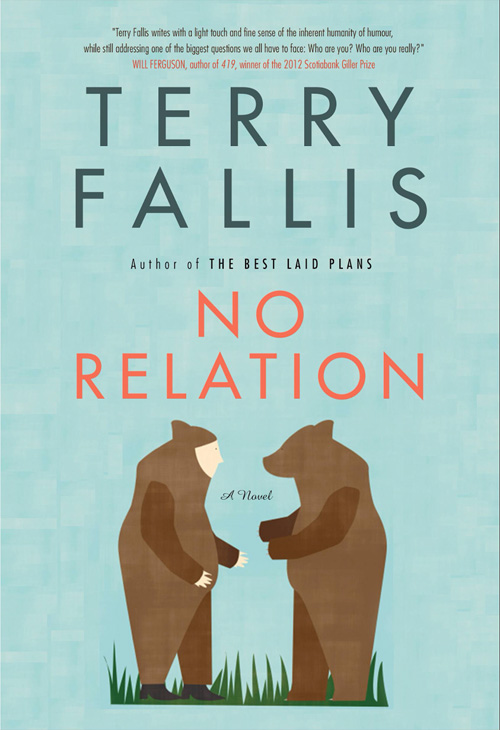 Father's-Day-No-Relation-Cover
