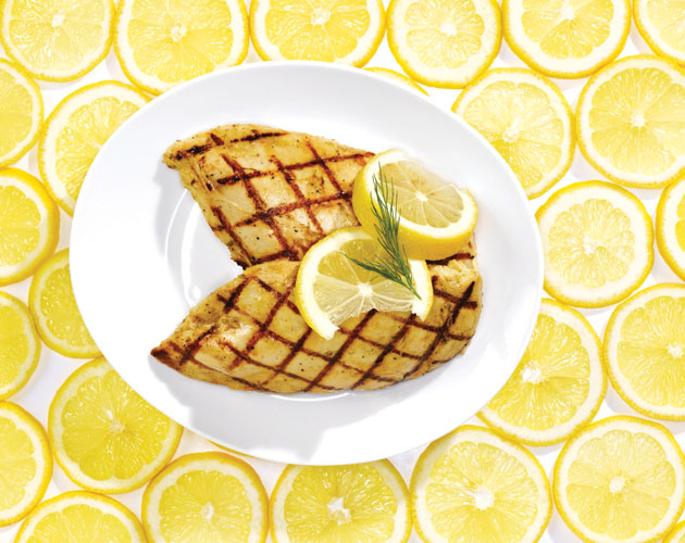 HR-LemonDillChicken_rt-cc