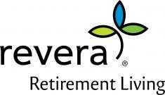 Retirement_EN_colour