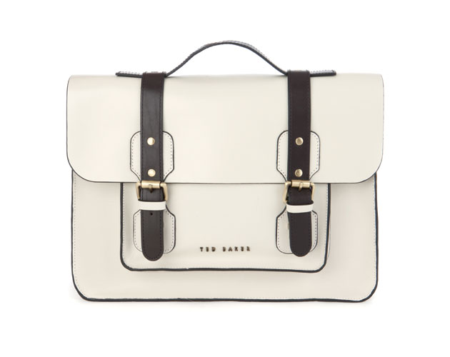 Satchel bag,www.tedbakerlondon.com-