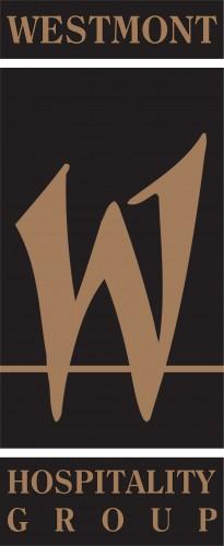 Westmont_Logo_CMYK