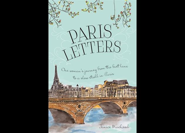 armchair-Paris-Letters-by-Janice-Macleod