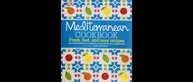 armchair-mediterraneancookbook