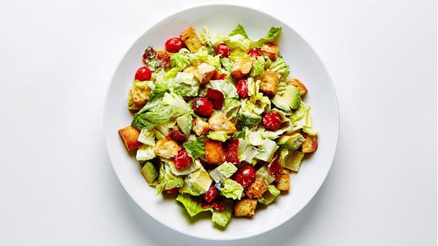 blt-salad-recipe