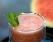 brianasantorowatermelonjuice