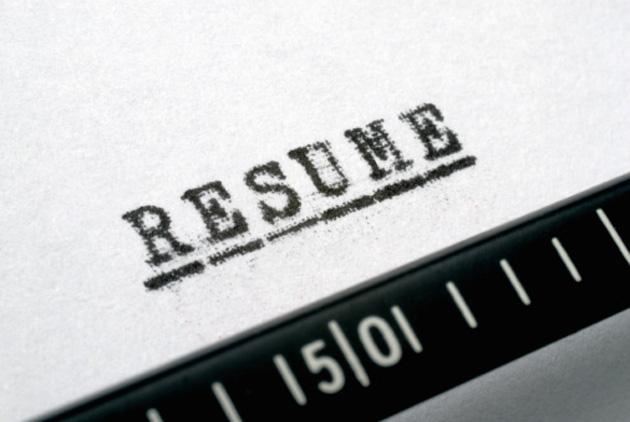career-resume