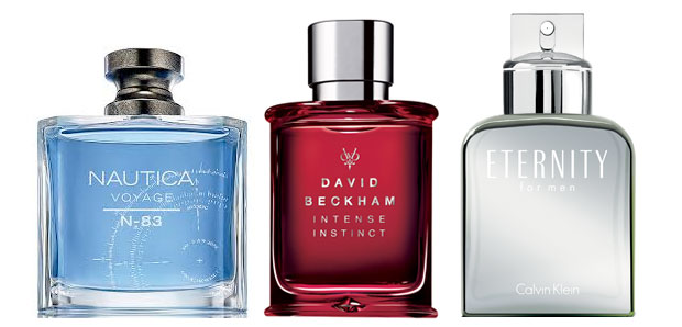 coty-colognes-fathers-day