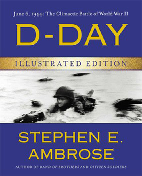 d-day-illustrated-edition-9781476765860_lg