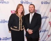 debbie-boteach-and-rabbi-shmuley-boteach-gettyimages