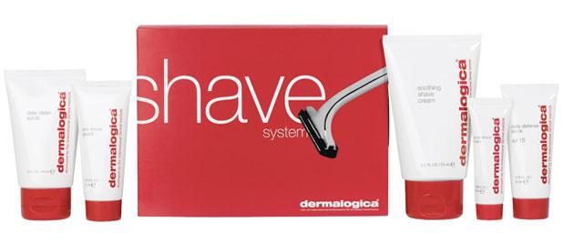 dermalogica-shave