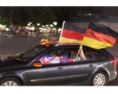 fans-of-the-german-national-football-team-gettyimages