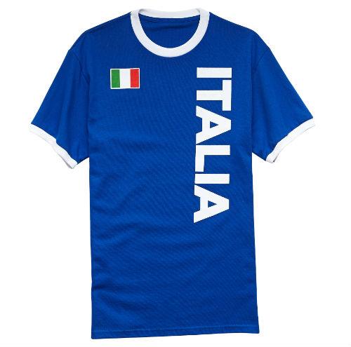fathers-day-italia