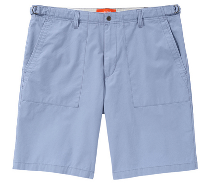 fathers-day-shorts