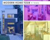 modern-home-tour-toronto