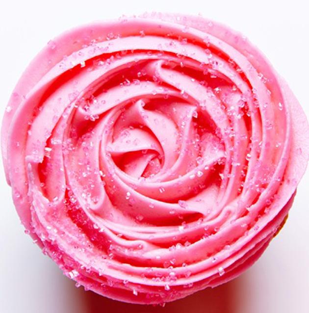 pink-lemonade-cupcake-home