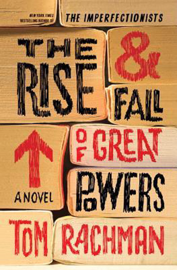 rise-and-fall-cover