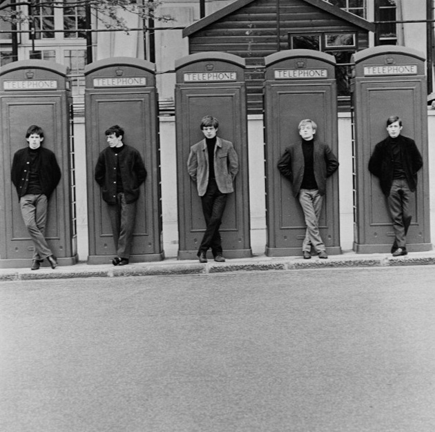 rolling-stones-1963-2