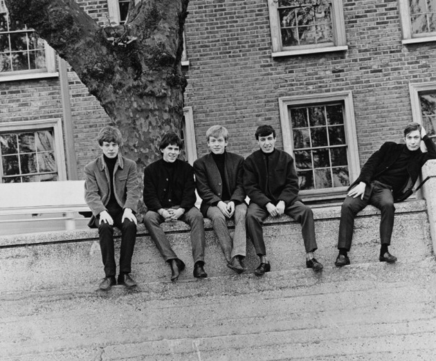 rolling-stones-1963-4