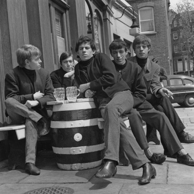 rolling-stones-1963-5