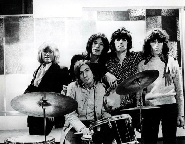 rolling-stones-group-portrait-1960s