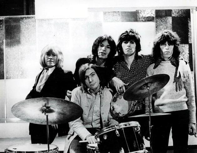 rolling-stones-group-portrait-1960s