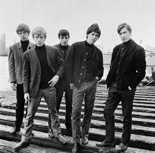 rolling-stones-jan-1963