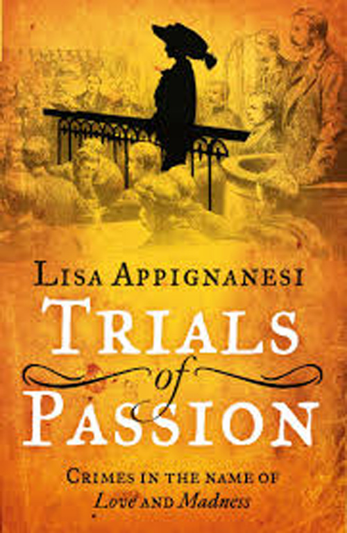 trails-of-passion