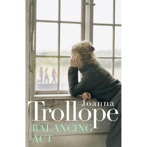 trollope-cover