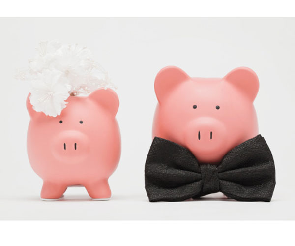 weddingbudget