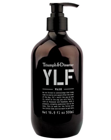 ylf-wash