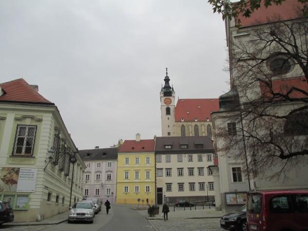 3. clocktower