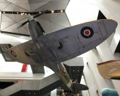 Britain-plane