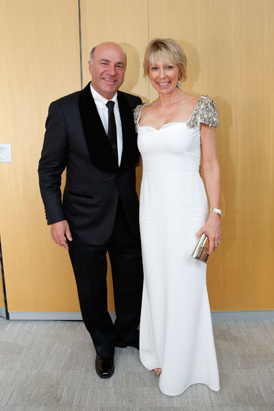 Kevin-and-Linda-O'Leary