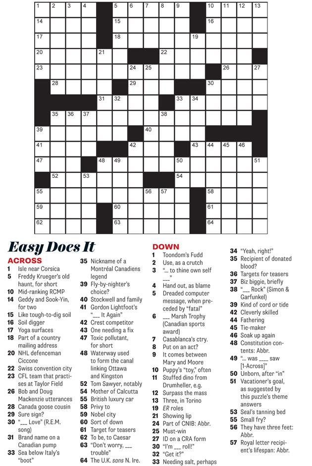 Sept2014_Crossword